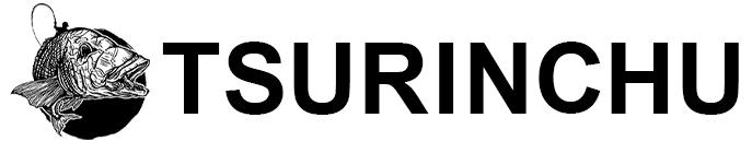 TSURINCHU