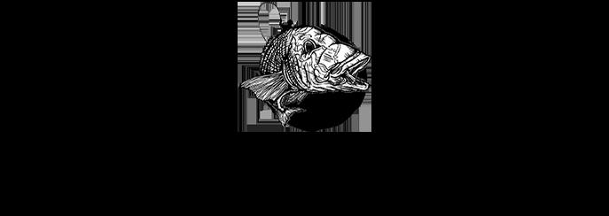 TSURINCHU(釣人)